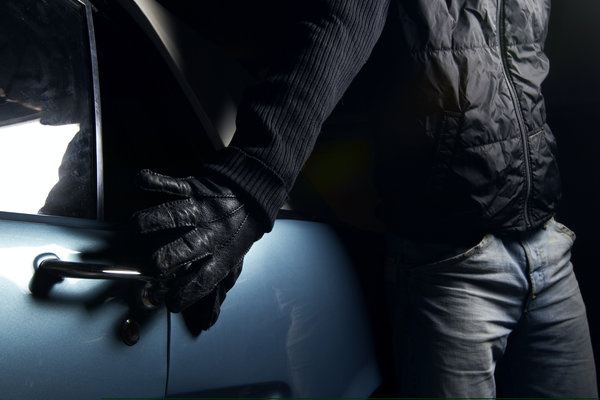 Keyless Cars: How You Can Maximise Their Safety