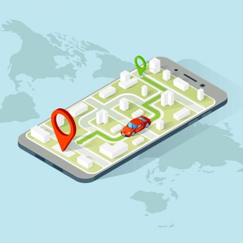 How to Choose the Right GPS Car Tracker