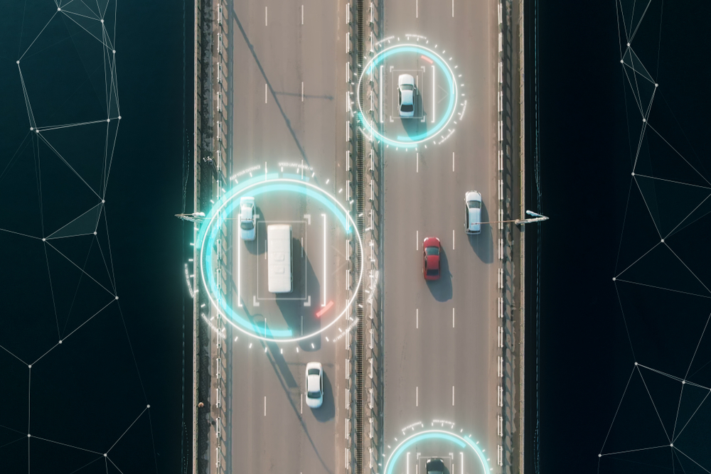 Why You Should Consider a Vehicle Tracker in 2021