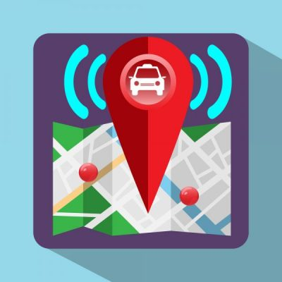Are GPS Trackers Worth it?