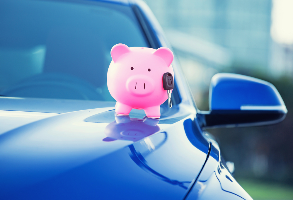 How Much Does a Car Tracker Cost?