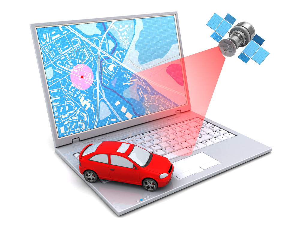 Understanding The Different Thatcham Categories for Vehicle Trackers